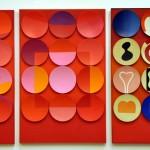 Tányéros, 1967–2006